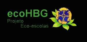 Logotipo criado pelo prof. Martinho.